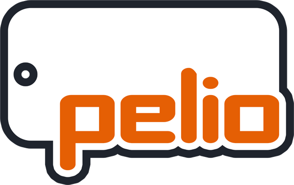 Pelio_logo.png