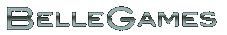 Bellegames_logo2.png