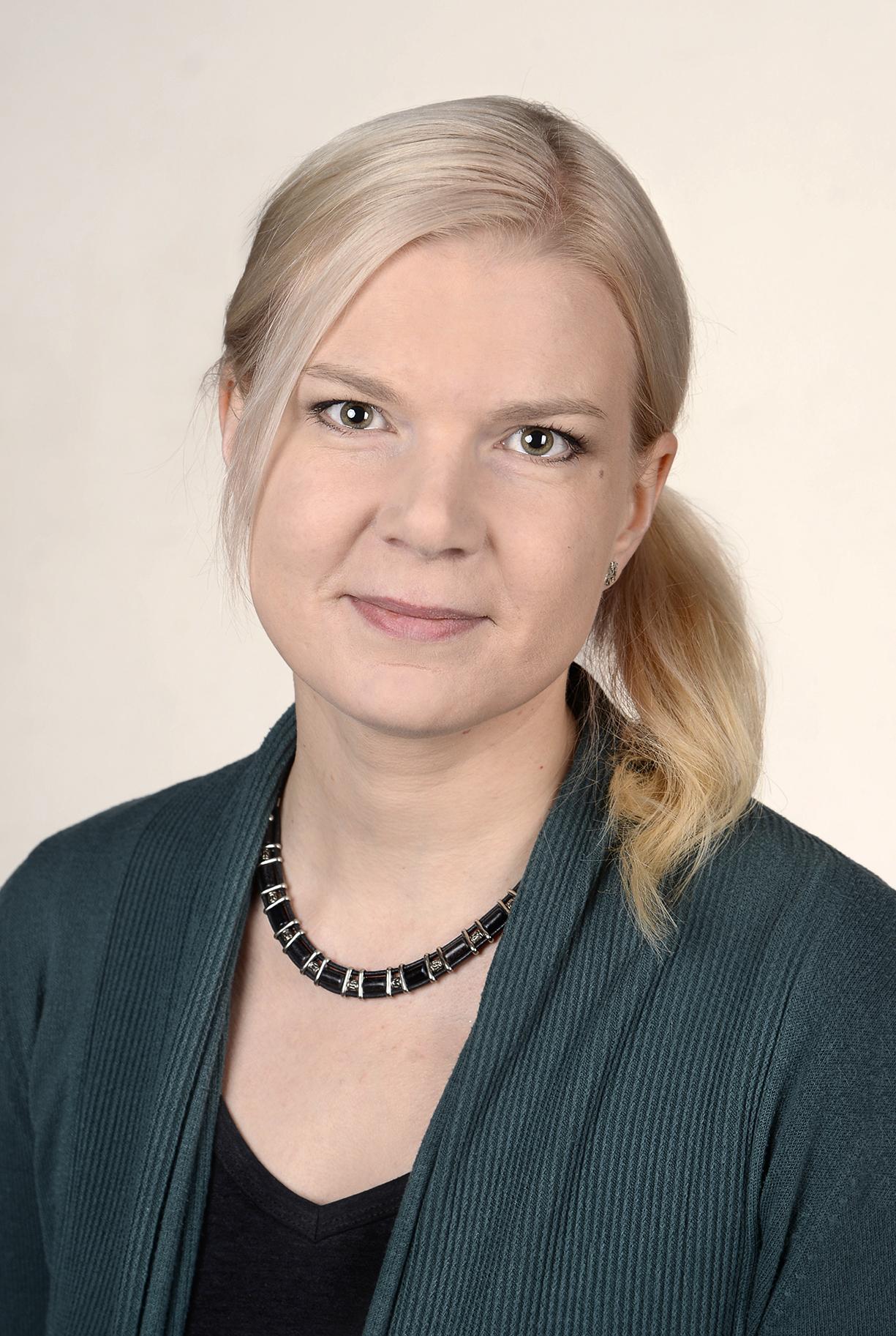 OGL-Anna