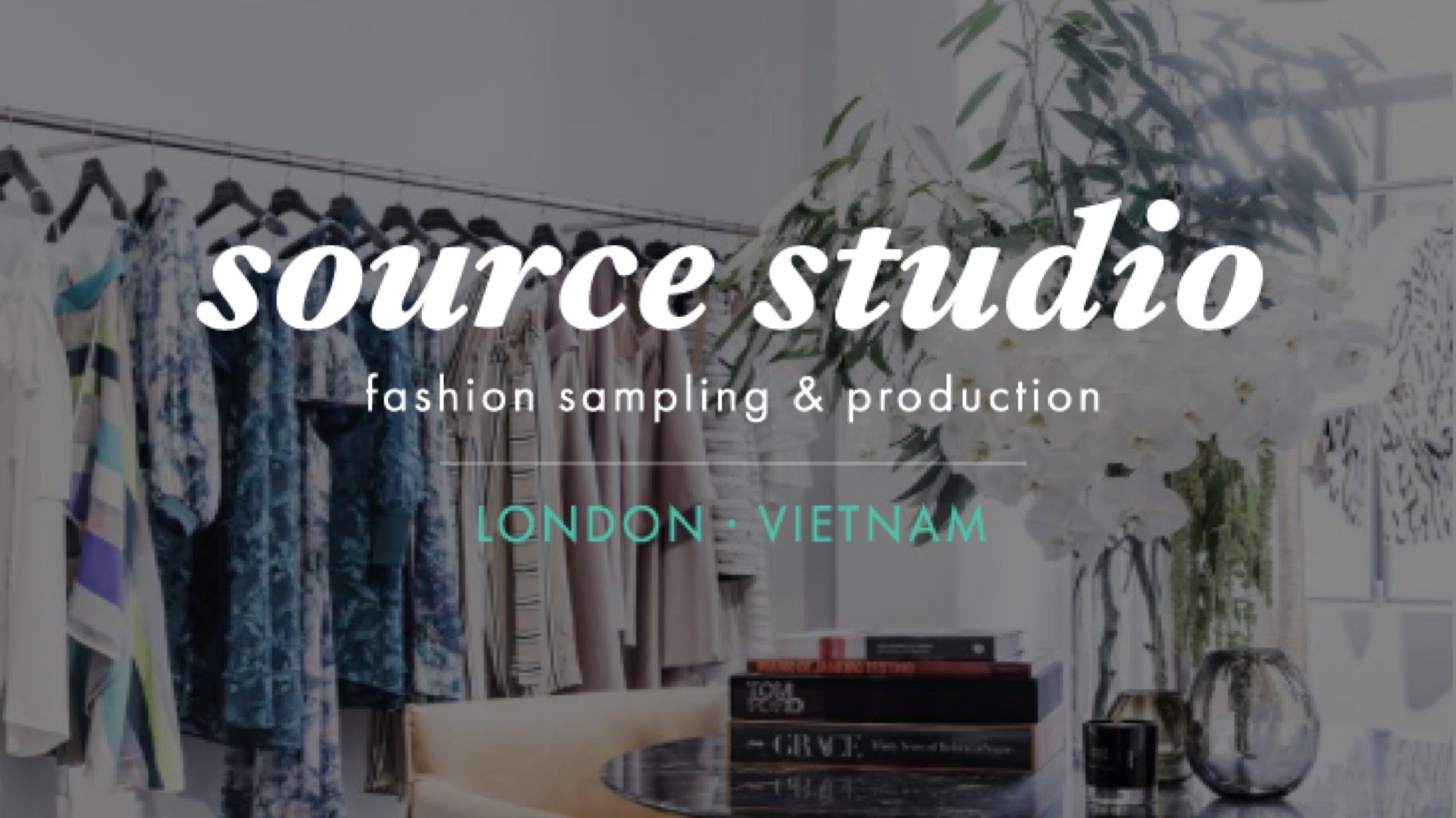 Denim by Source Studio 2018-01.jpeg
