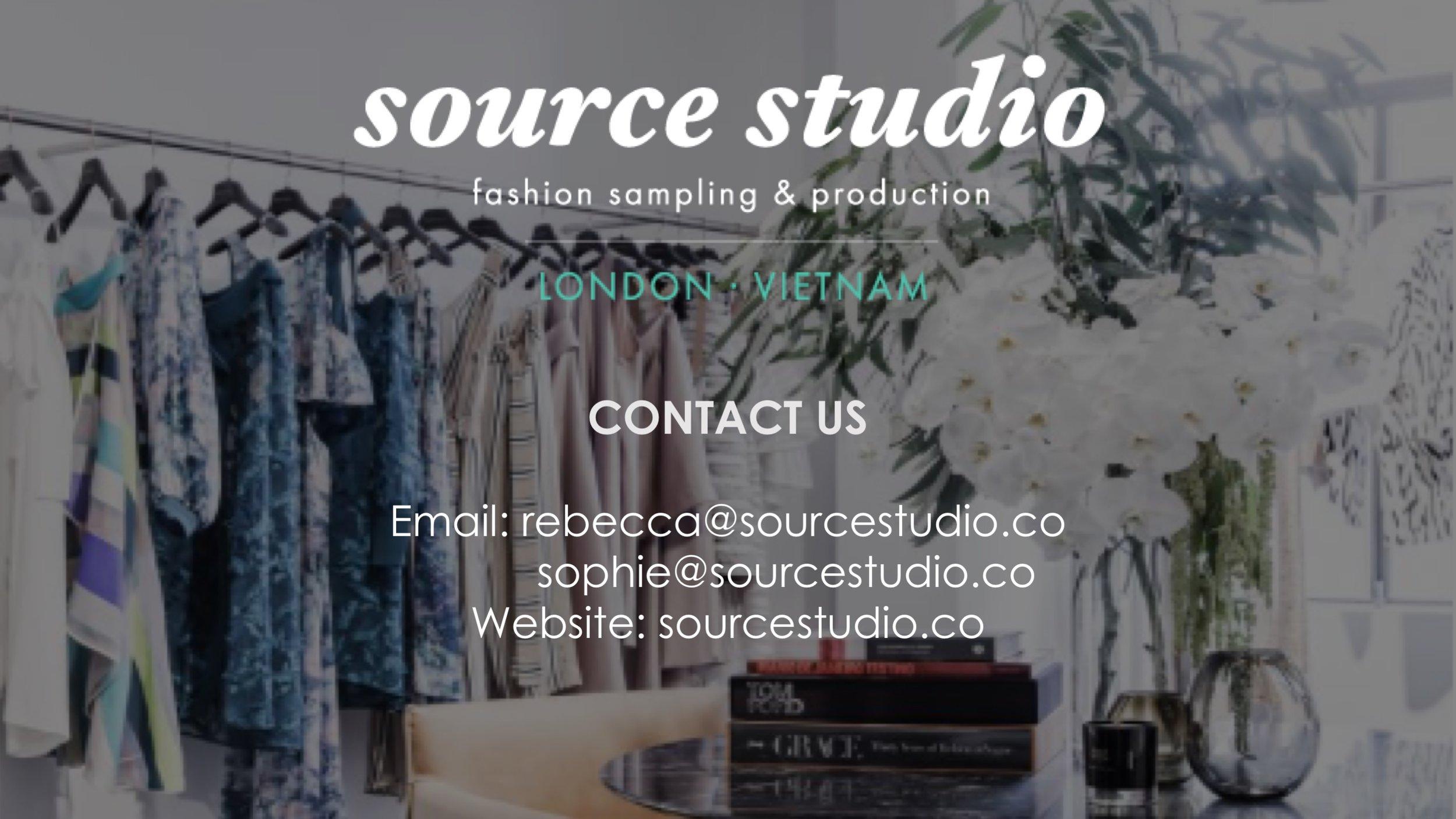 Denim by Source Studio 2018-22.jpeg