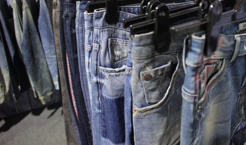 vietnam jeans price vietnam jeans manufacturer