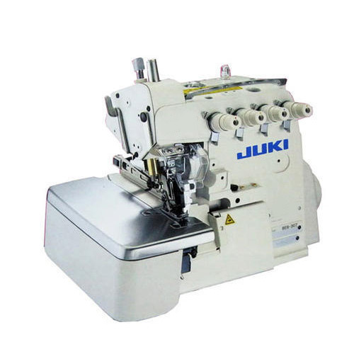 juki-overlock-machine-500x500.jpg