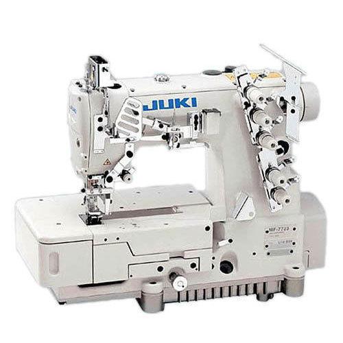 juki-flat-lock-chain-stitch-machine.jpg