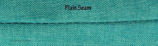 plain_seam.jpg