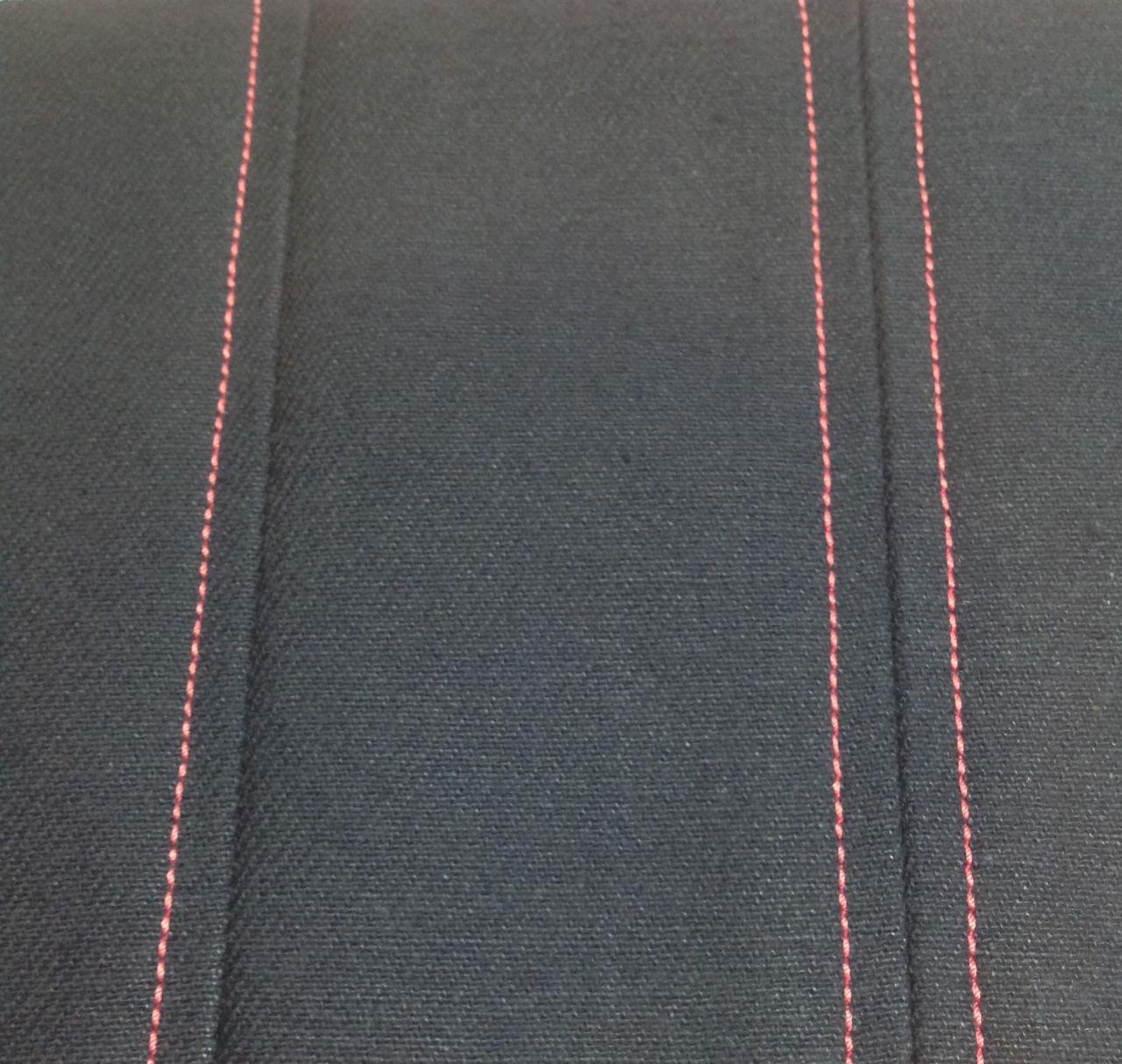 top-stitch-seam