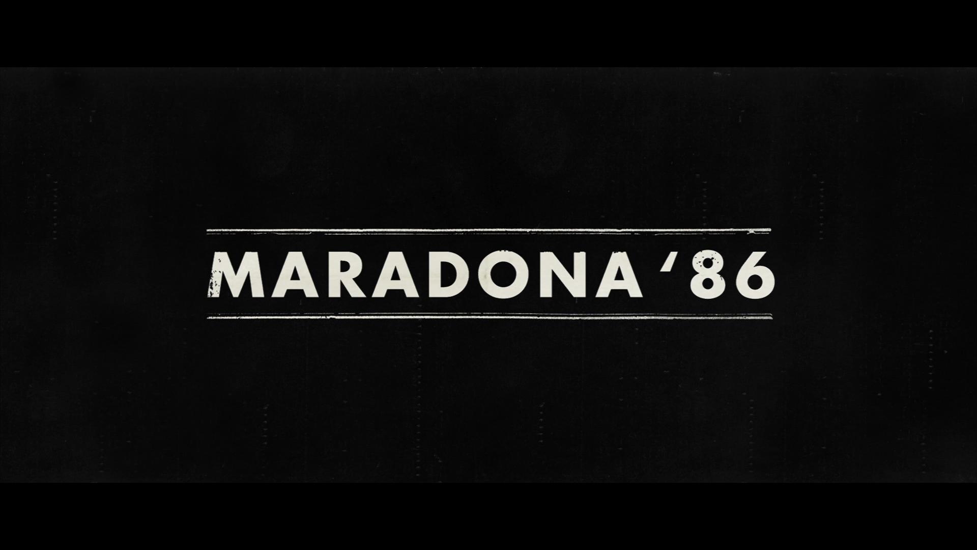 Maradona Title.png