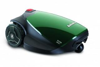 ROBOMOW RC308 PRO   Nyhet nu med röststyrning via Alexa!  Om din trädgård är i storleken *max 1500m2 är detta gräsklipparen för dig! Snygg, strömlinjeformad och med en basstation som kan döljas från insyn för ett mer estetiskt tilltalande utseende och känsla är Robomow RC308 PRO med RoboConnect diskret, kompakt och utomordentligt exakt. För ökad bekvämlighet och som en extra fjärrkontroll, kan du även ställa in när och hur ofta du klipper från din egen Smartphone!   PRIS 14990 kr    Delbetala 489kr/mån i 36 mån     TILL WEBBUTIKEN