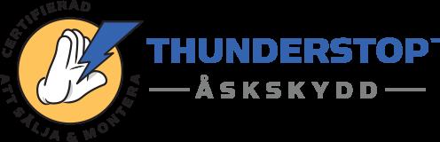 www.aimfast.se_thunderstop
