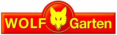 wolfgarten_www.aimfast.se.jpeg