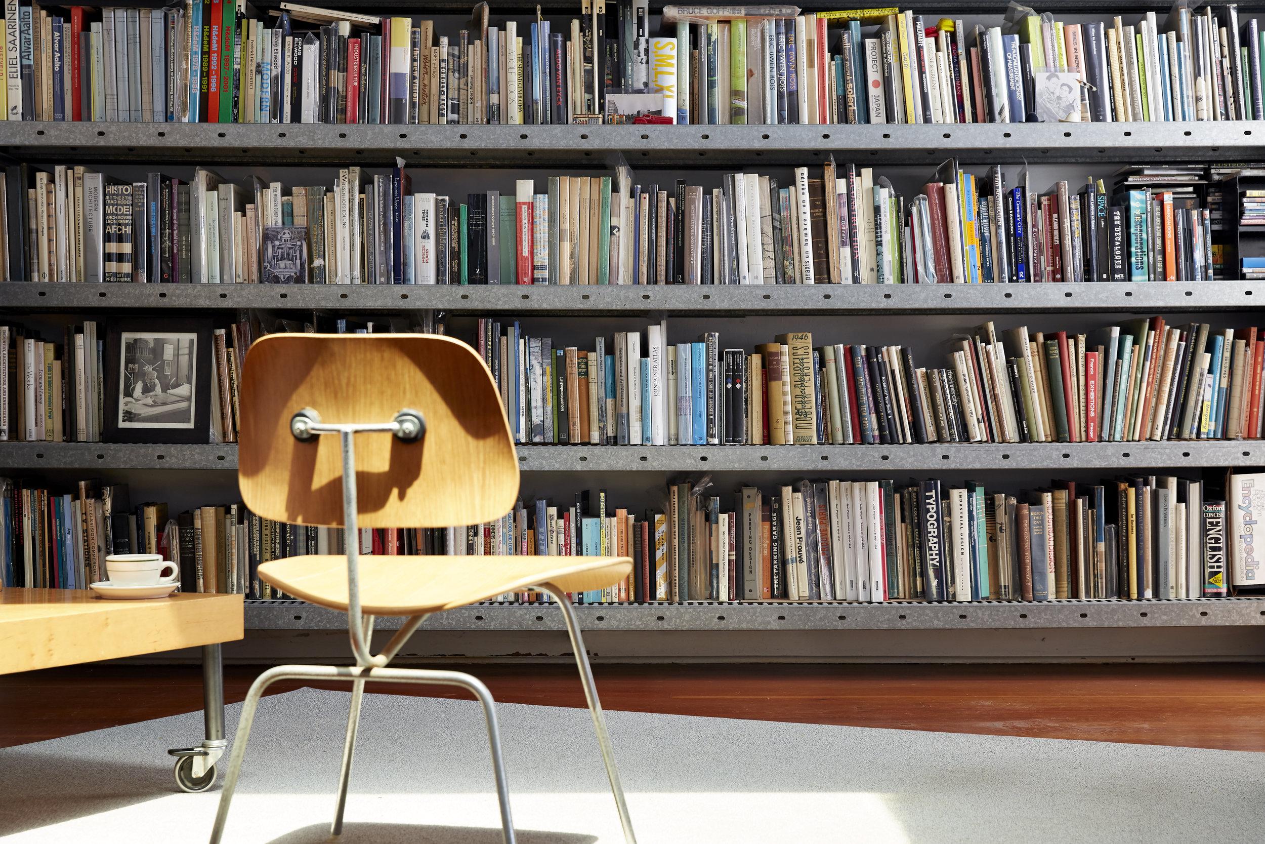 John's_Library_3.jpg