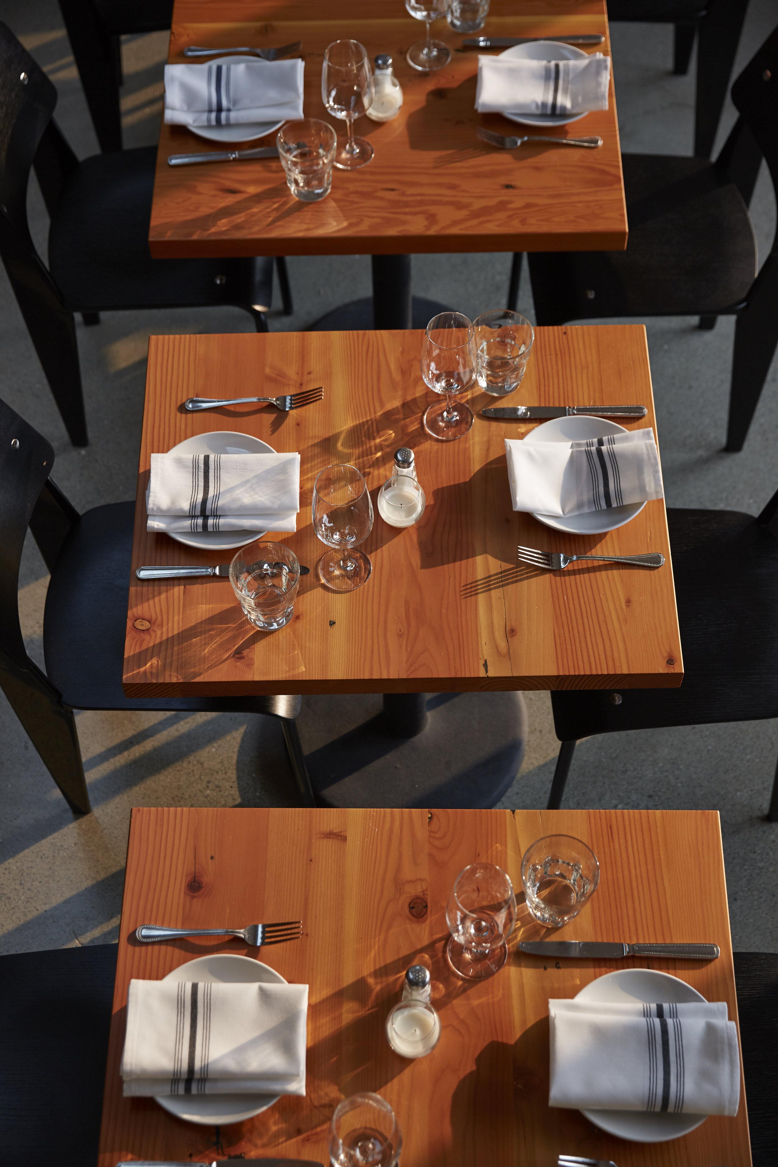 TablesOverhead.jpg