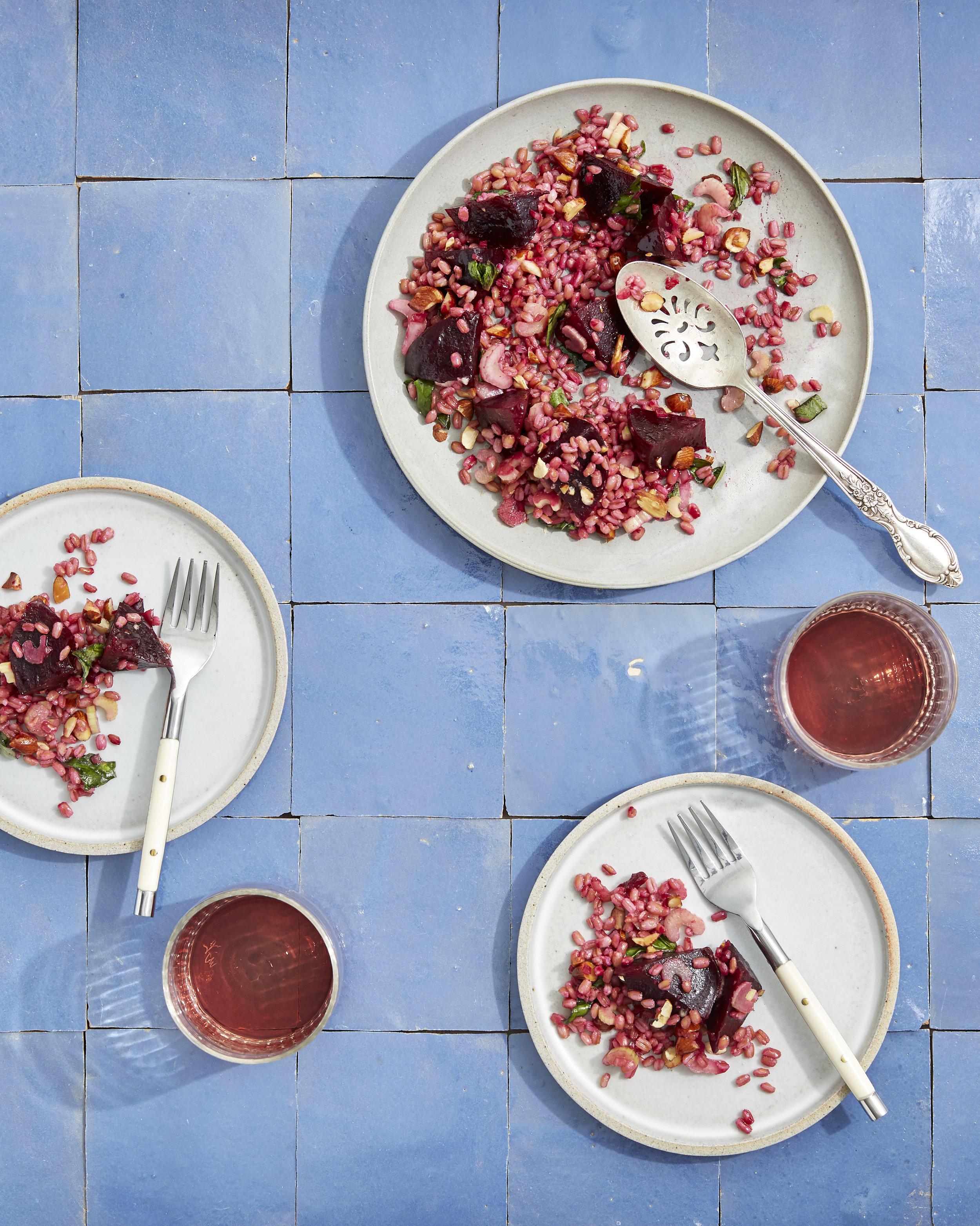 Salad_Beet.jpg