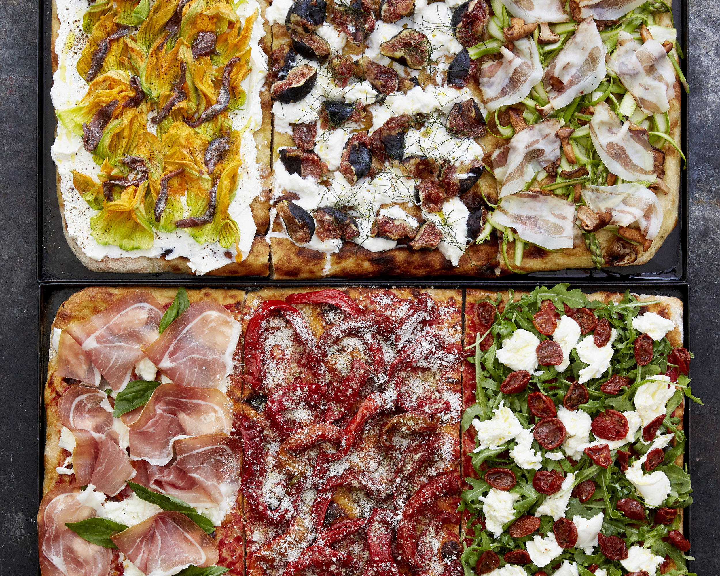 Pizza_Variety_9978.jpg