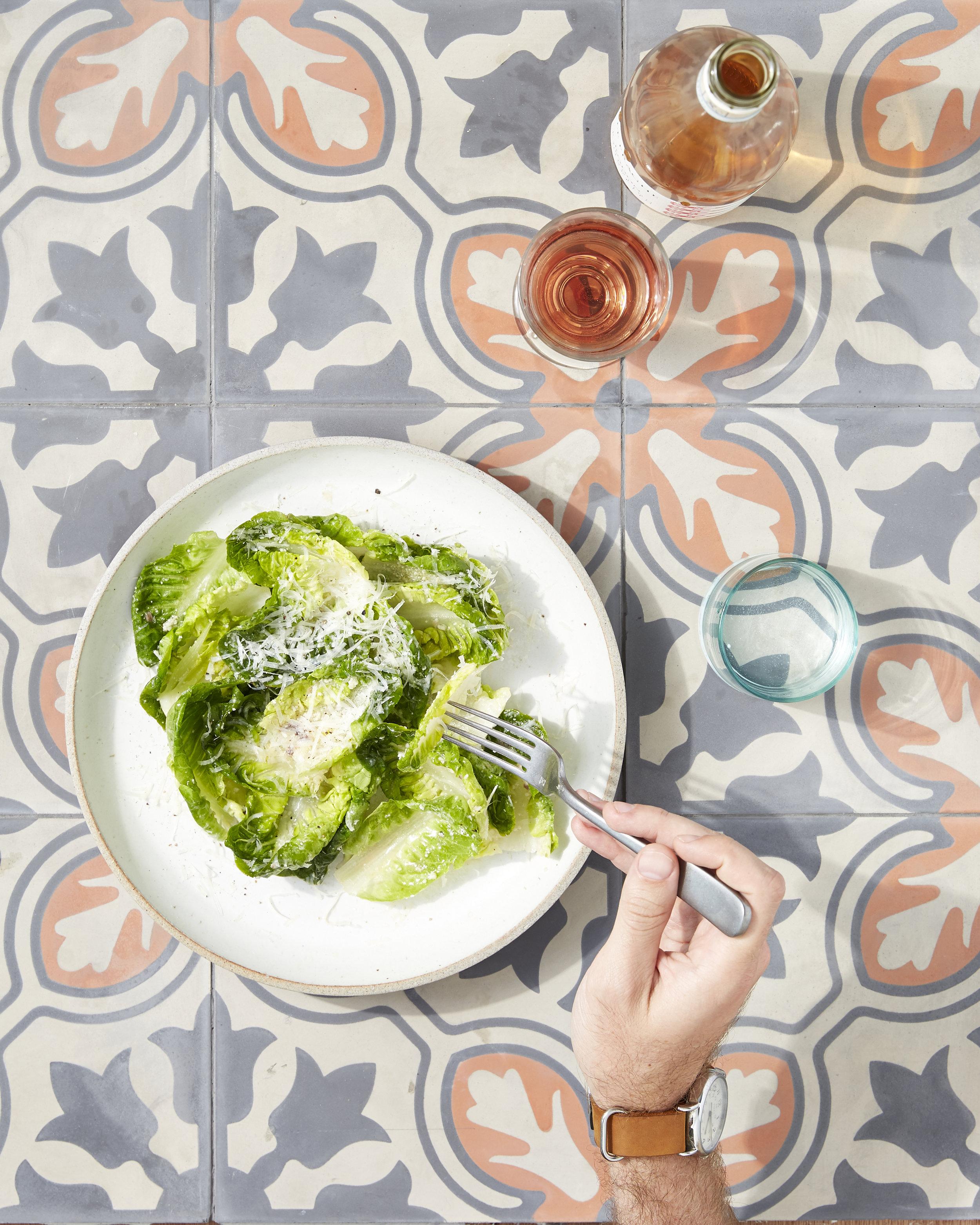 SaladHands_20220.jpg