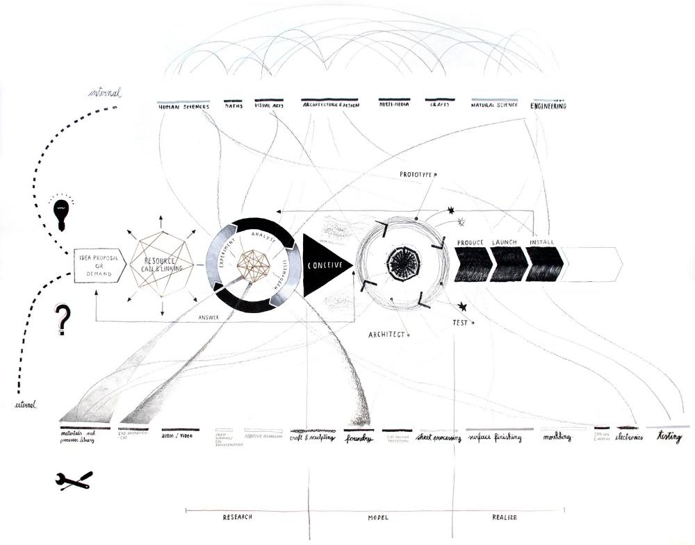 Infografica ho1 mirror.jpg