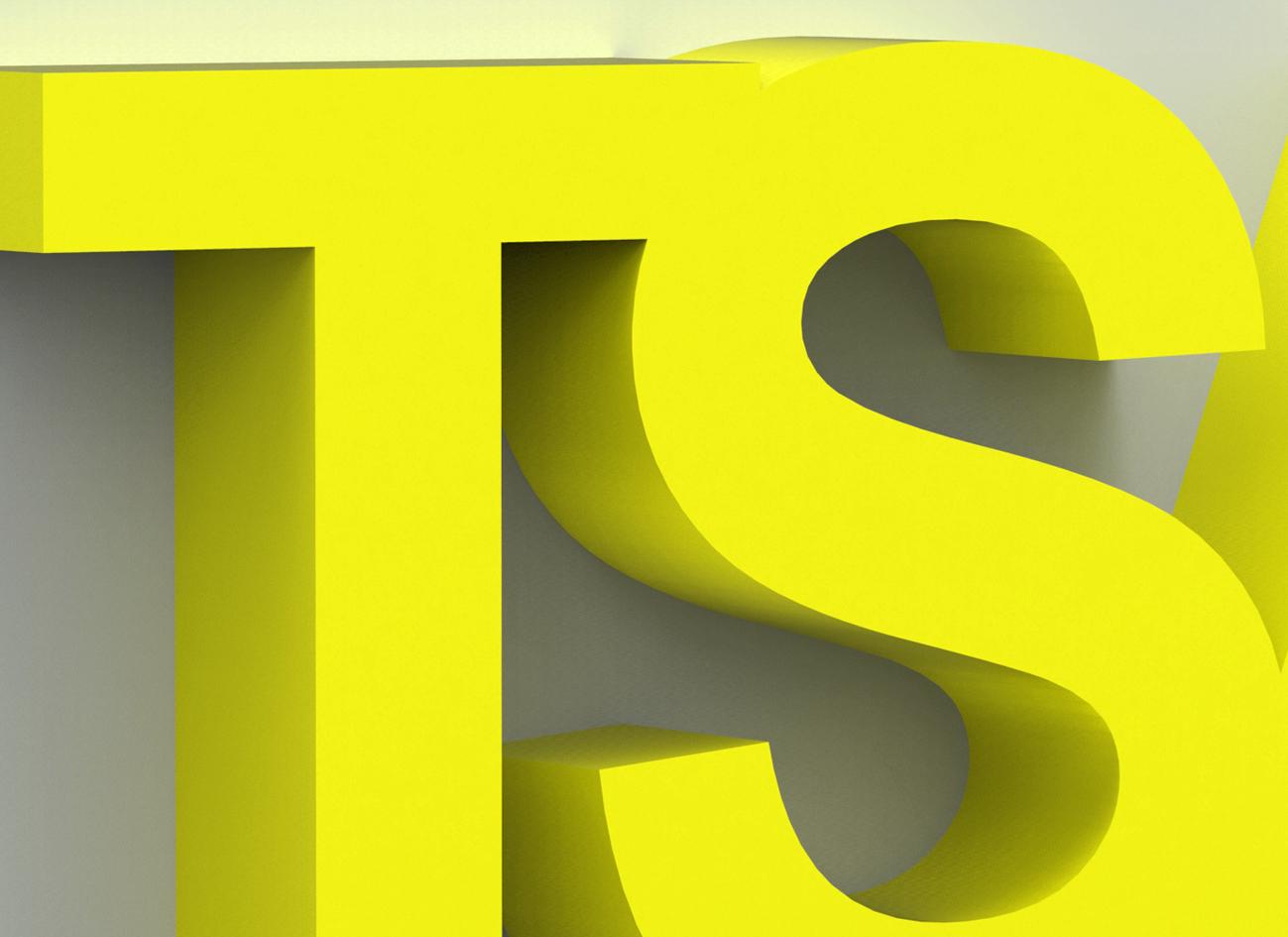 TSAR3.jpg