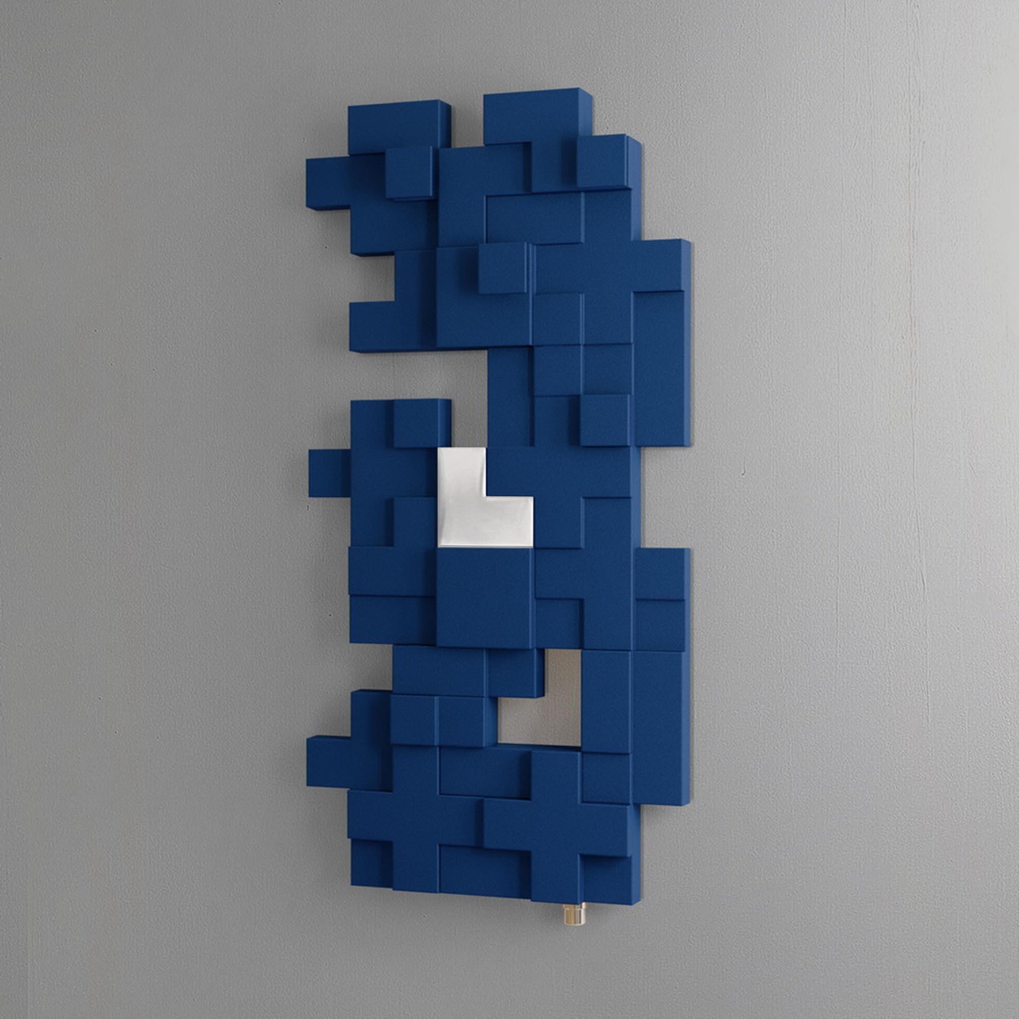 kulatto blu 3_4.jpg