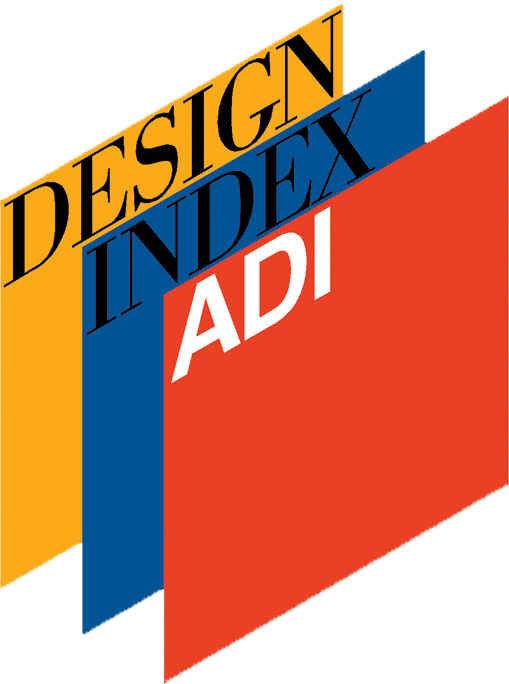 ADI_DESIGN_INDEX.png