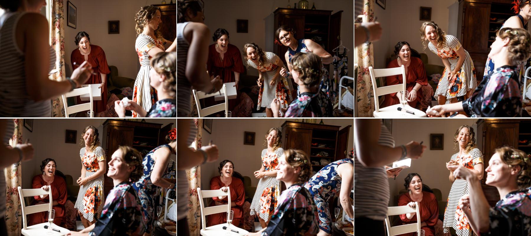 029 Rachel and James Slideshow-016.jpg