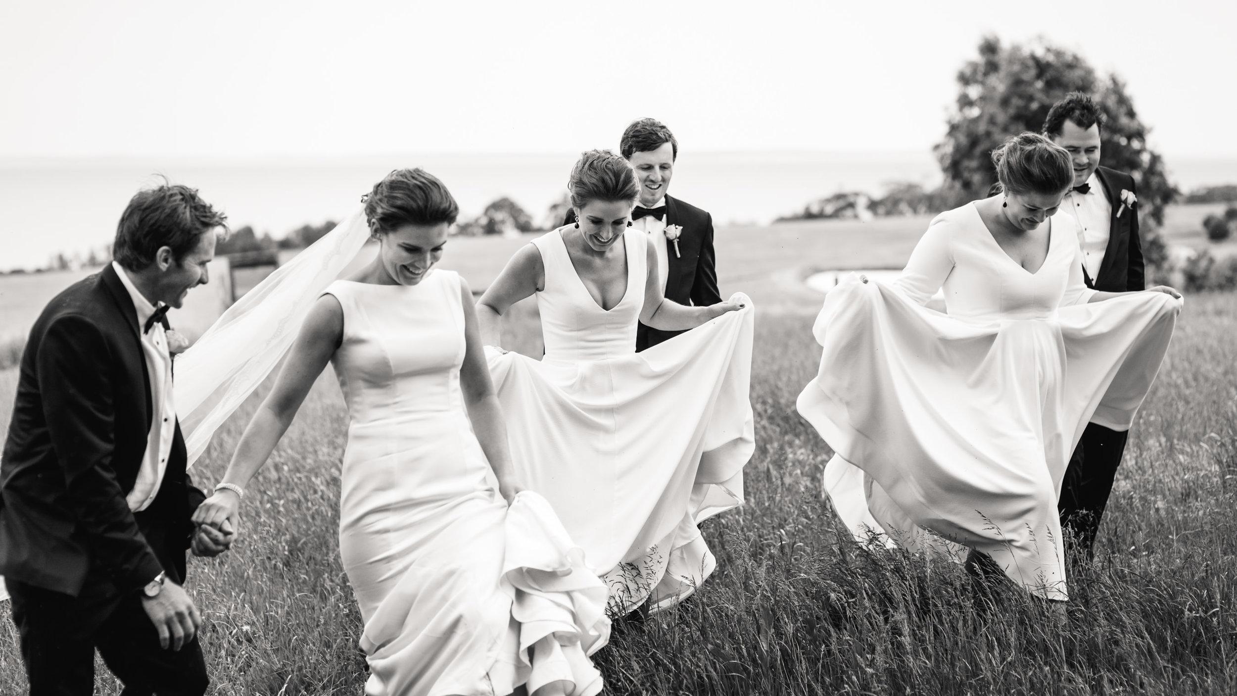 Wedding-EvansTony Entry3-4.jpg