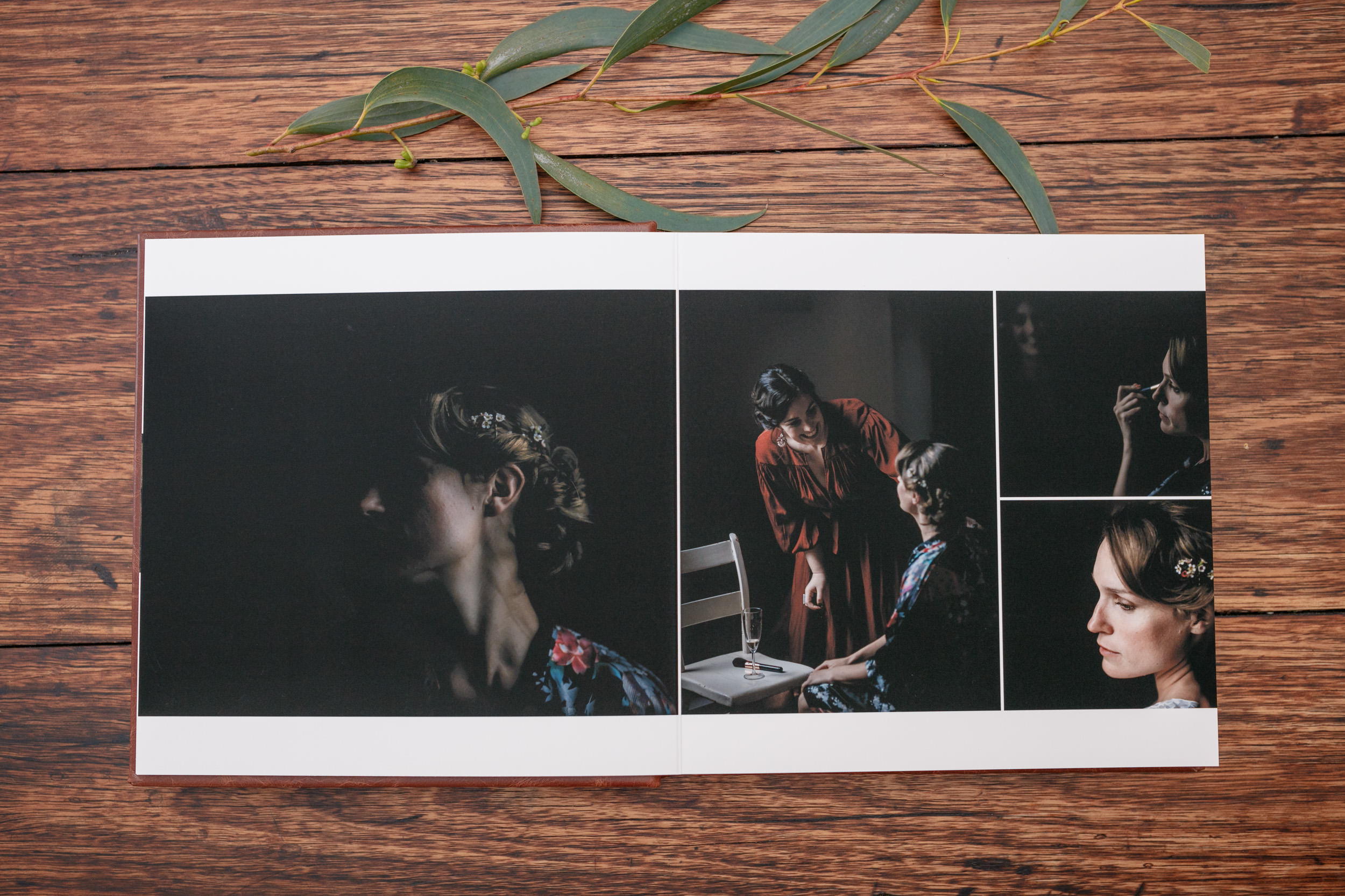 Album photos_TEP_9818.jpg