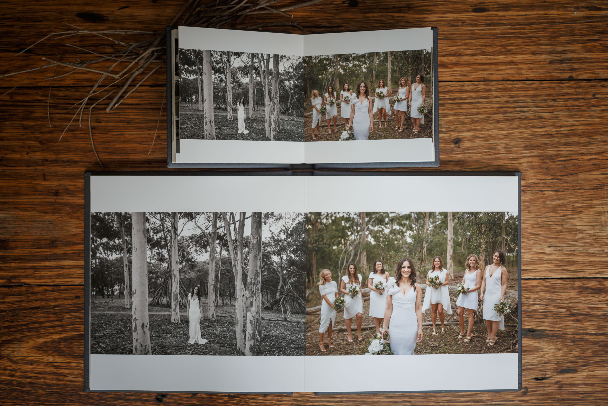 Album photos_TEP20143.jpg