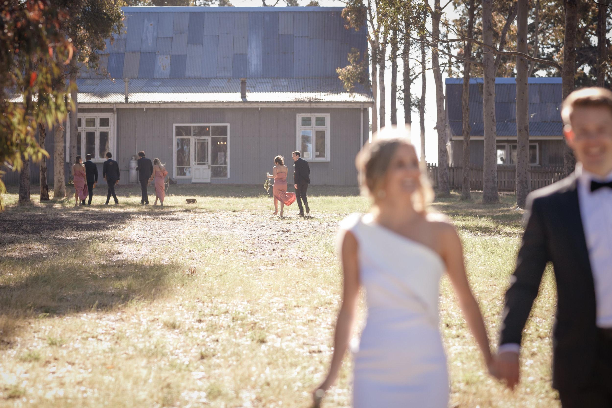 Slideshow Tony Evans_Nikki and Tom-191-0100-.jpg