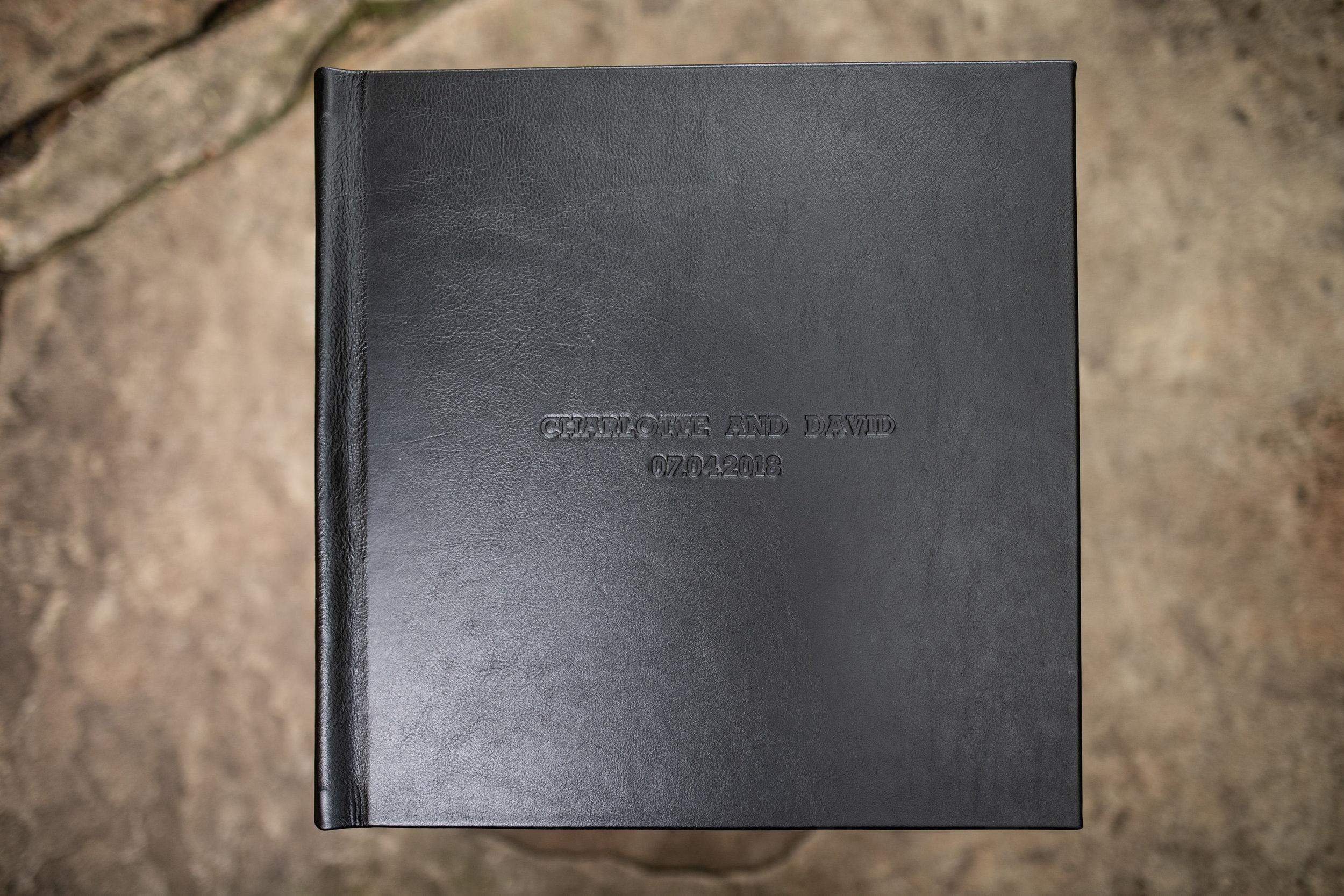Album Tony Evans_-003-8549.jpg