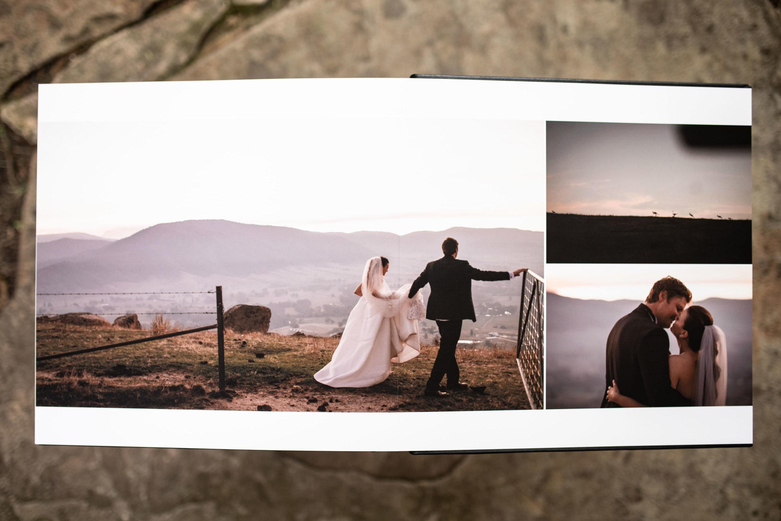Album Tony Evans_-010-8558.jpg