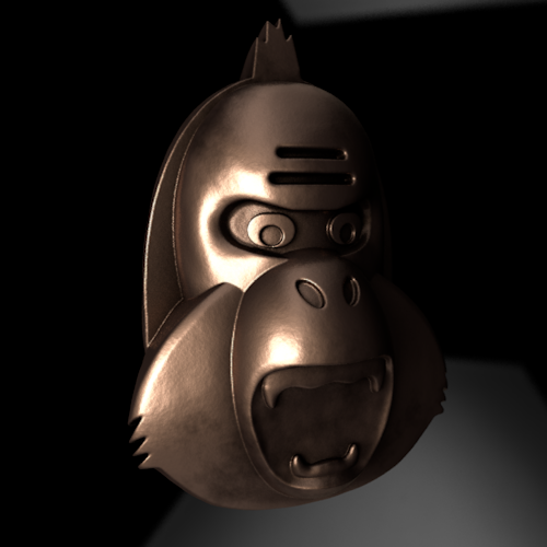 gorilla_ventil_28_Camera.png
