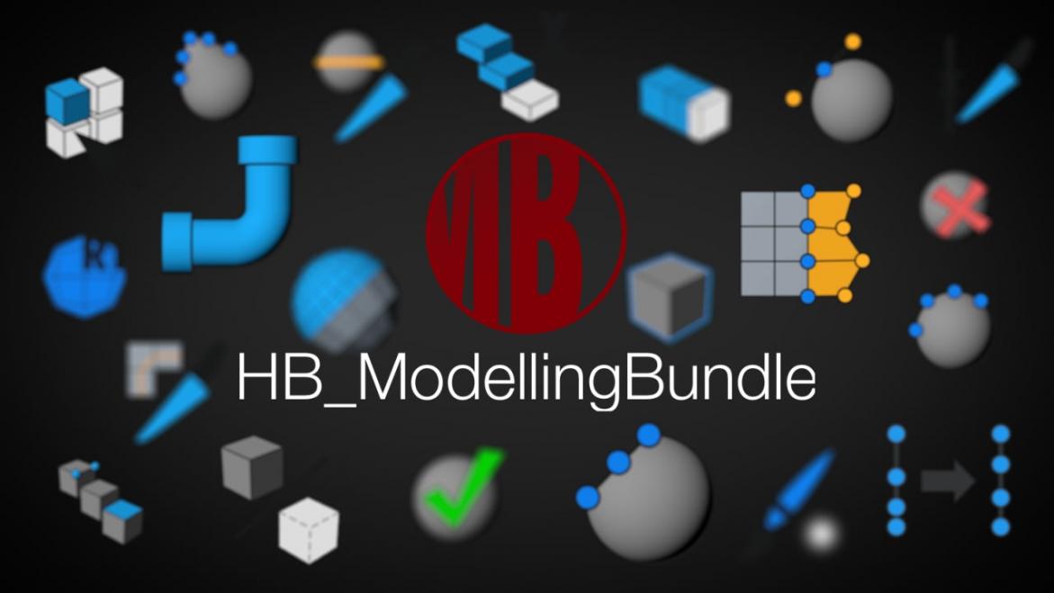 HBModellingBundle_Featured-1171x659.jpg