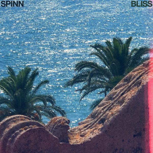 Spinn - Bliss.jpg