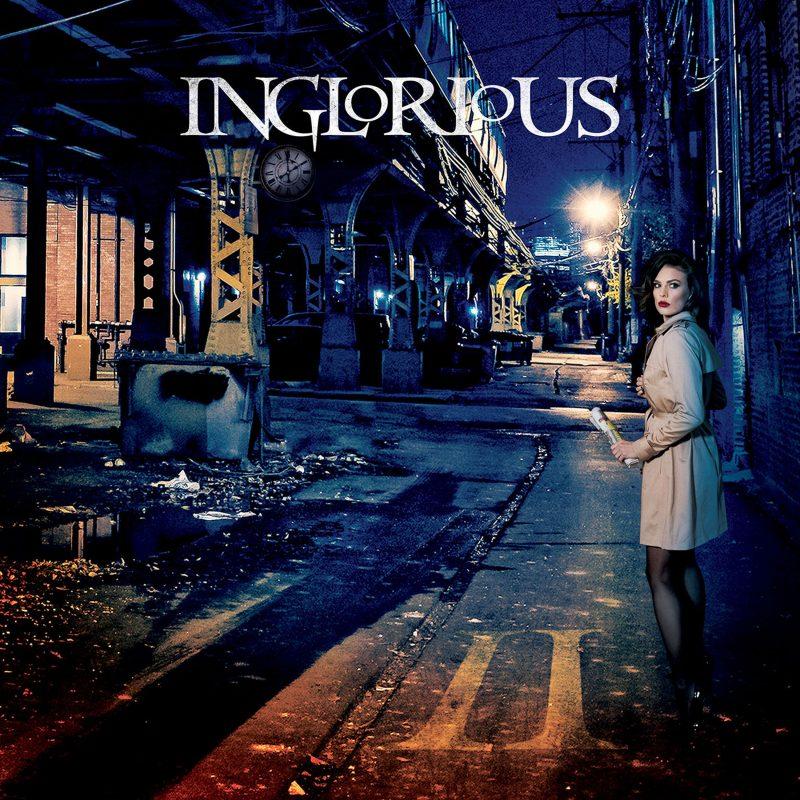 Inglorious II.jpg