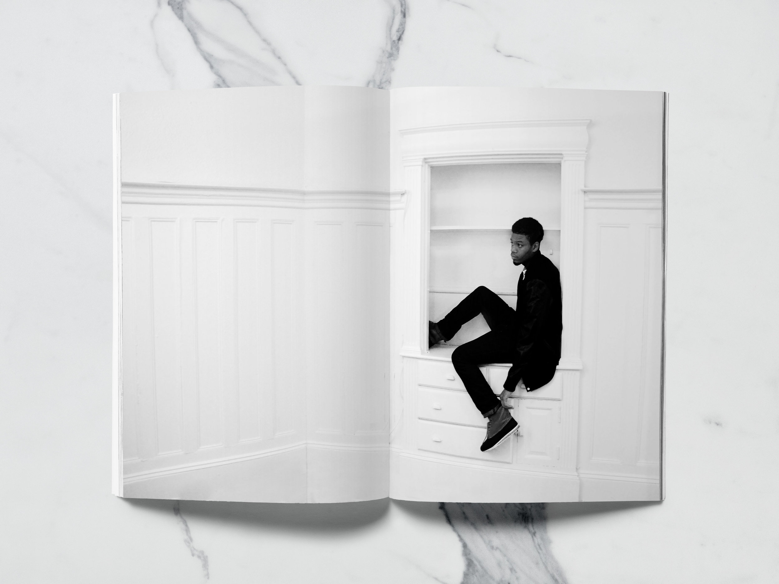 A5 Magazine MockUp_36.jpg