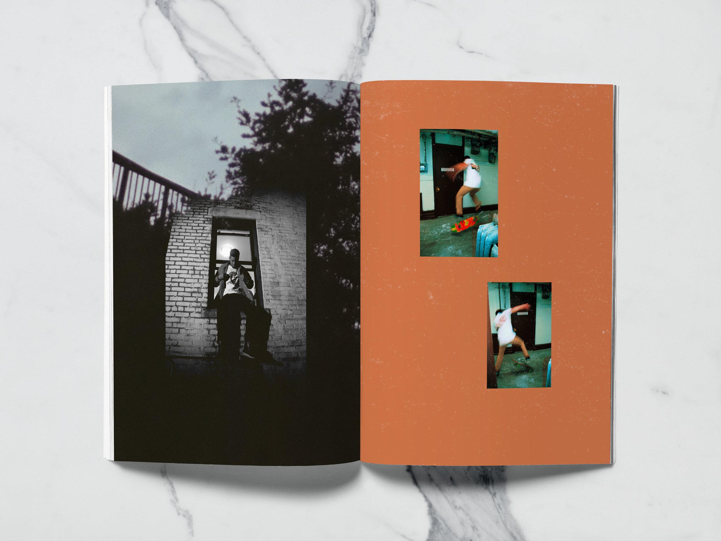 A5 Magazine MockUp_34.jpg