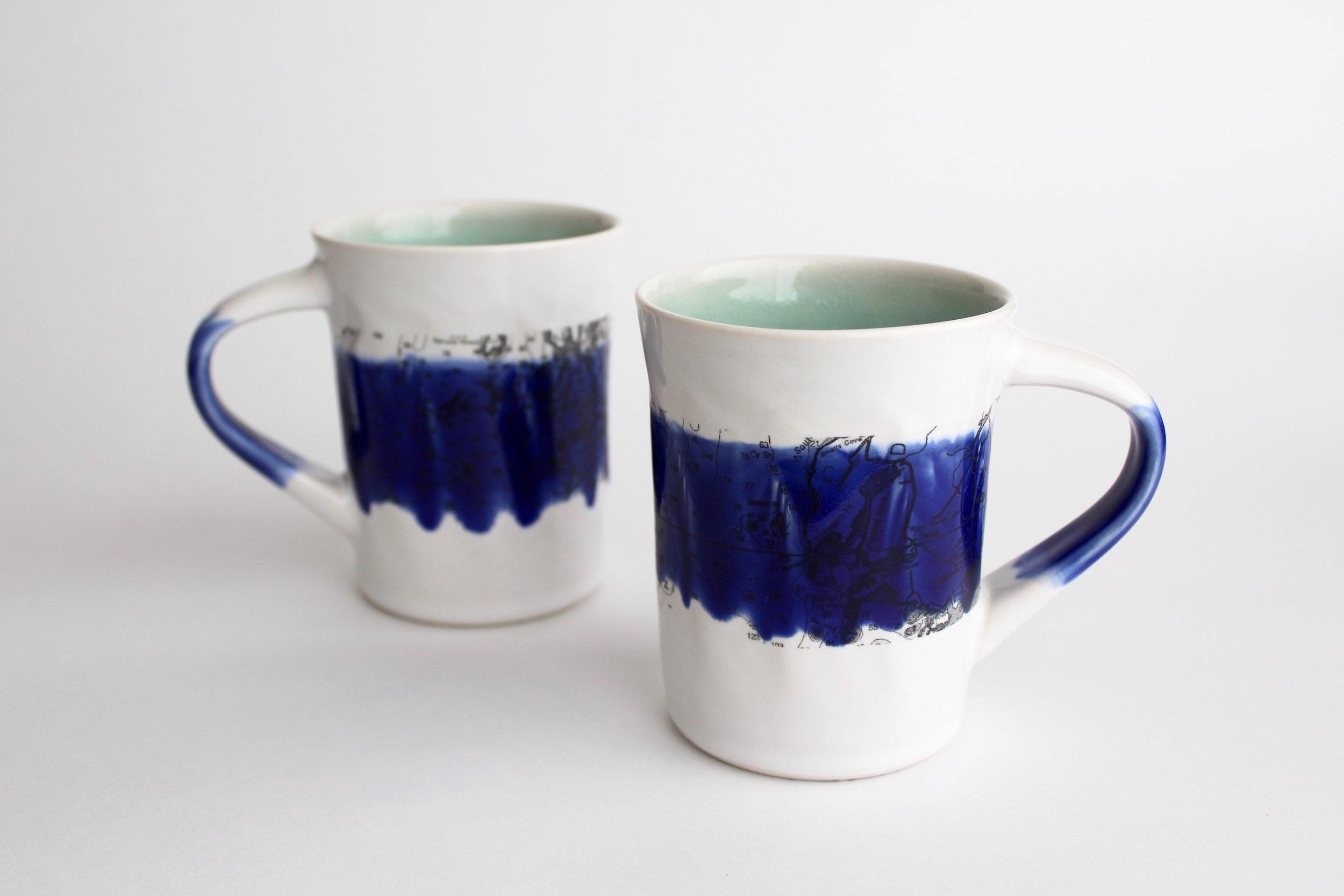 Acadia Mugs 2018 Austin P Smith Camden Clay Co.jpg