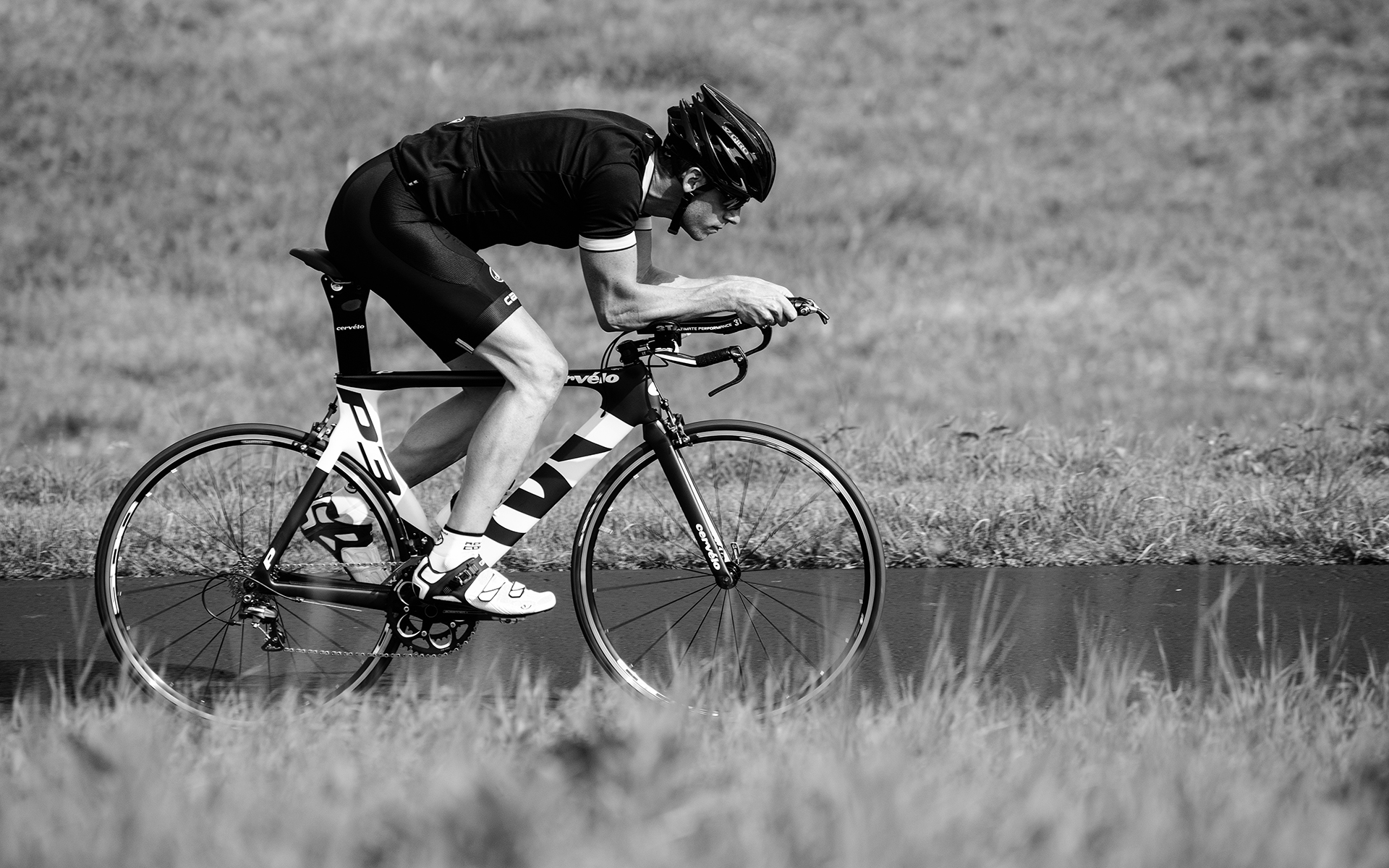 Bike.jpg