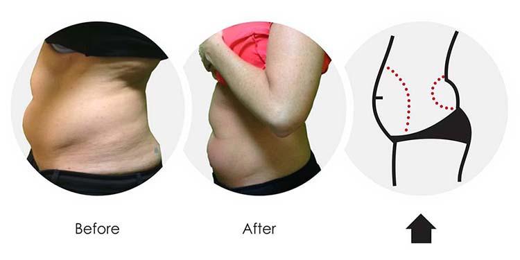torc-body-results-6.jpg