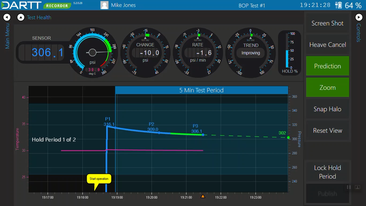 DARTT+Recorder+Pressure+Testing+with+Rate+of+Change.png