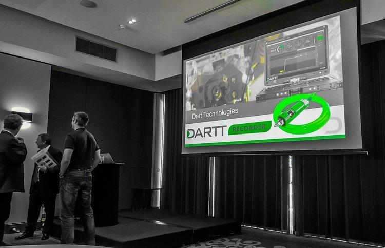 DARTT+Pressure+Testing+Compliance+.jpg