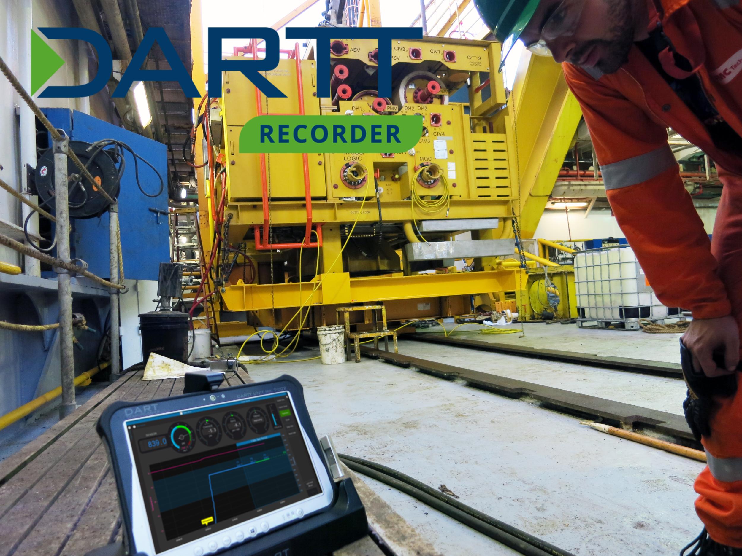 DARTT+Recorder+Subsea+Tree+Pressure+Testing.png