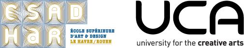 ESADHAR_UCA-logos.png