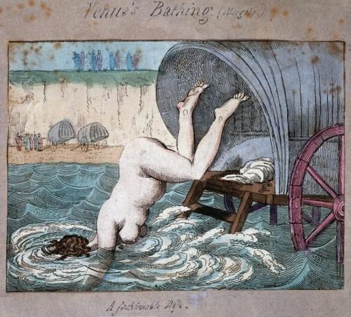 venus.bathing.jpg