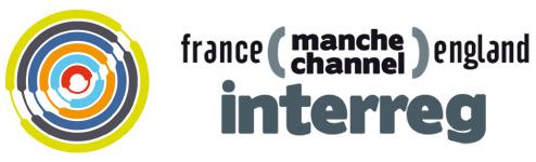 Interreg-logo.png