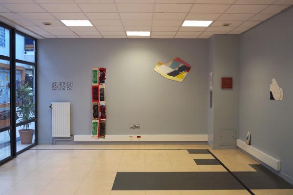 UCA-residency-8.jpg