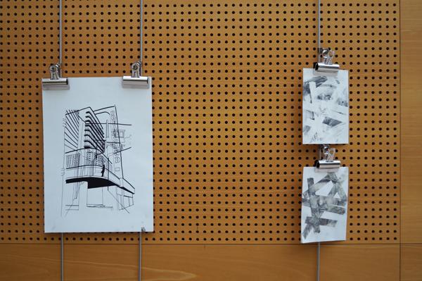 UCA-residency-12.jpg
