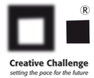 CC logo black.png