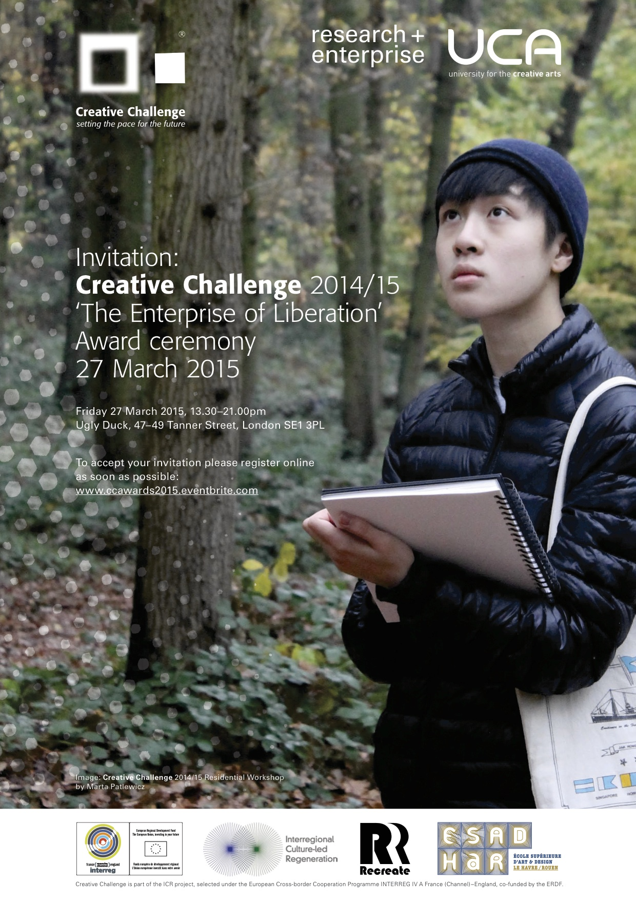 CC Award Event invite (artwork).jpg