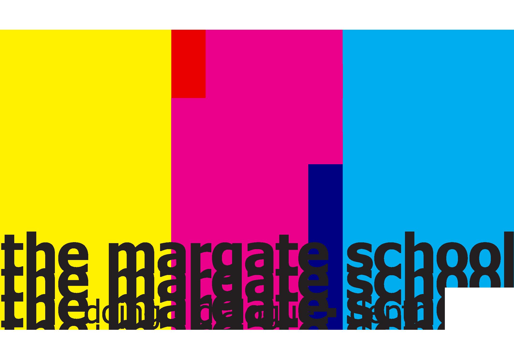 TMS logo (black text, transparent background).png